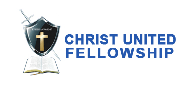 Christ United Fellowship Logo